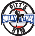 Pitts Muay Thai GYM