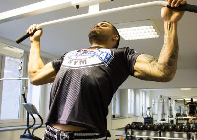 Pitts-Muay-That-GYM-Fotoshooting19_001